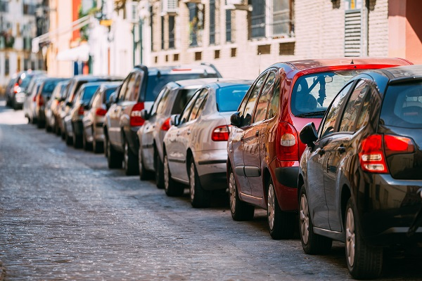 Calcular-el-precio-real-de-tu-coche-según-su-matrícula-o-año-en-Navarra-1