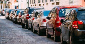 Claves para tasar un coche online en Valencia