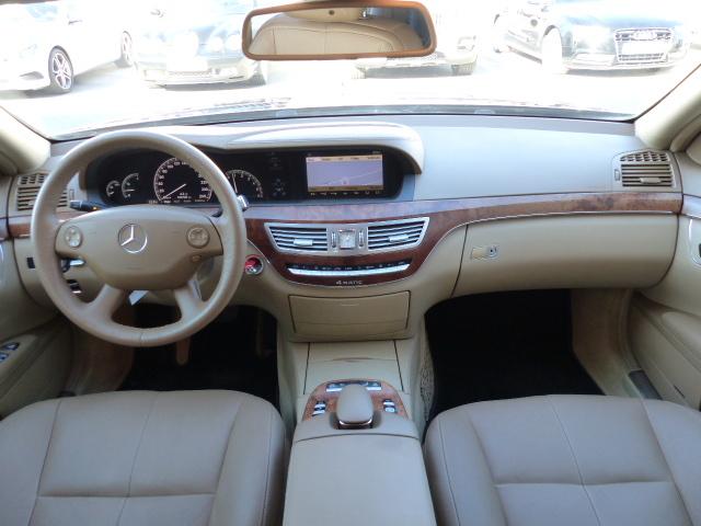 Piezas-del-Mercedes-Benz-Clase-S-Motor-320-CDI-235-CV-2007-1