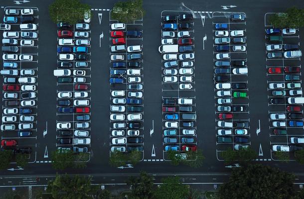 aerial-view-of-car-parking-3W6L8RN-1