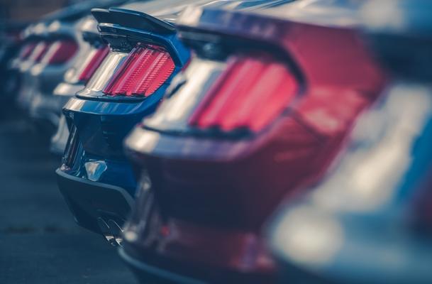 modern-cars-in-dealer-stock-PG97STM-1