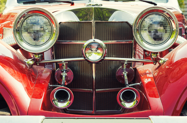 red-retro-car-PY7F96F-1