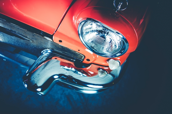 classic-car-details-PK9W2L4-1