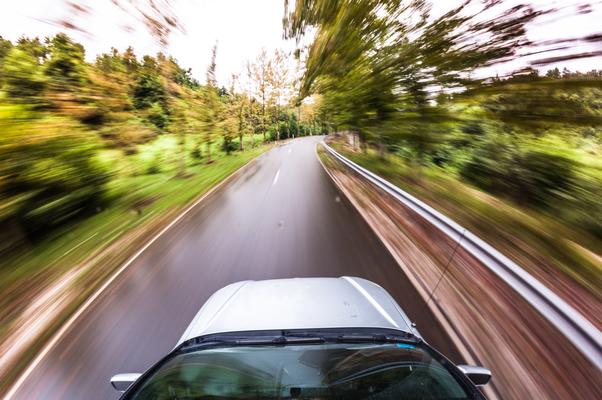 Vender-mi-coche-Chevrolet-de-cualquier-año-y-kilometraje-1