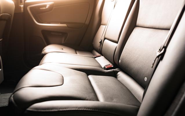 Vender-mi-coche-Peugeot-de-cualquier-año-y-kilometraje-1