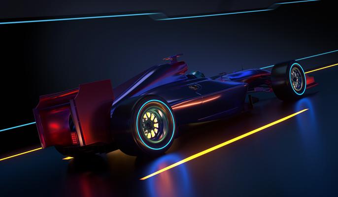 race-car-speeding-along-a-futuristic-tunnel-S3ZXYEP-1-1