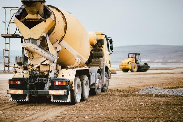 Compra-de-camiones-usados-en-Valencia-todas-las-marcas-1