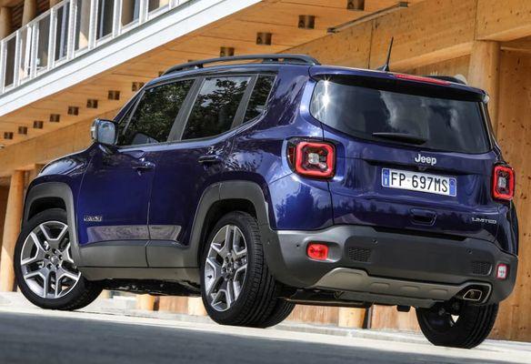 Vender-mi-coche-Jeep-de-cualquier-año-y-kilometraje-1
