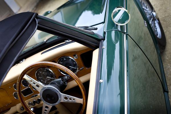 Vender-mi-coche-Kia-de-cualquier-año-y-kilometraje-1