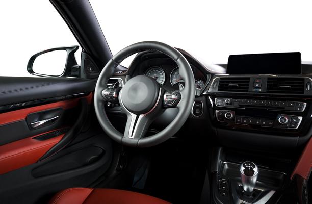 Vender-mi-coche-Nissan-de-cualquier-año-y-kilometraje-1