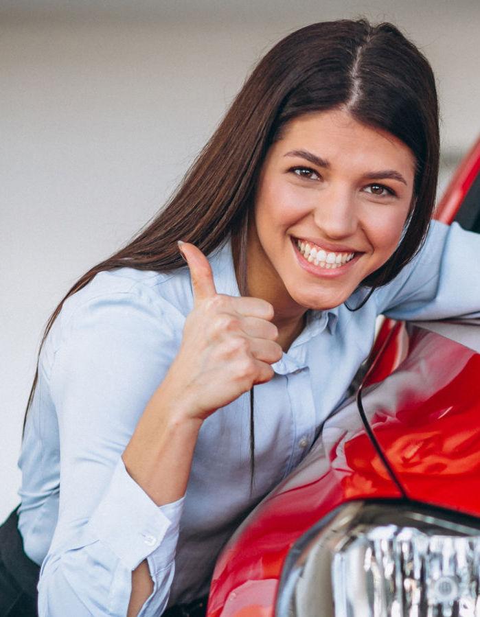 compramos-tu-coche-hoy-exito-mov