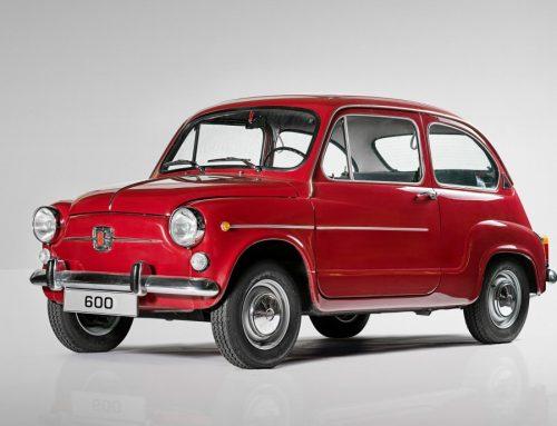 Quiero vender mi coche viejo en Galicia, Vigo, Pontevedra